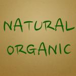 Простые принципы выбора косметики с волшебной надписью «Natural» или «Organic», подходящей вашему типу энергетики