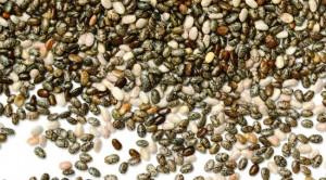Chia Seeds_0