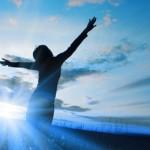 Серотонин и духовный опыт