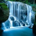 Истинная природа Воды