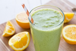green_orange_dreamsicle_smoothie_feature