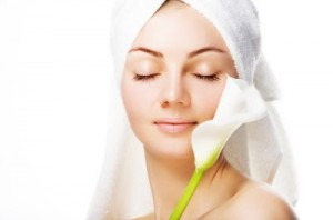 keep-your-skin-shiny-and-scar-less