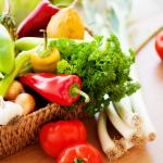 Не забываем про важные витамины для нашей кожи