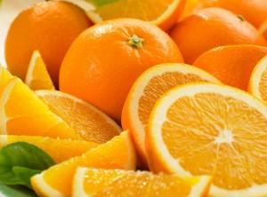 apelsin 21