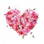Немного о сердечной чакре, красоте и полезных травках
