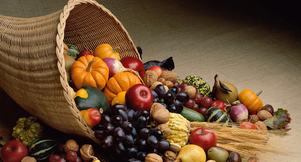 Какие продукты употреблять в пищу чтобы подавлять выработку гормонов при повышенной функции щитовидн