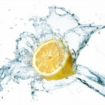 Лимон против самых сильных заболеваний