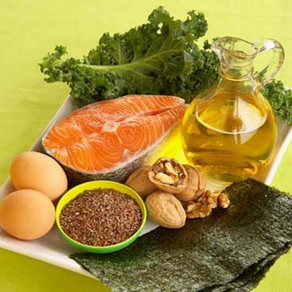 продукты способствующие похудению сжигающие
