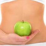 Диета отсева, или 23 дня на формирование здоровых привычек