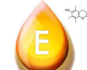 vitamin-e-svoystva