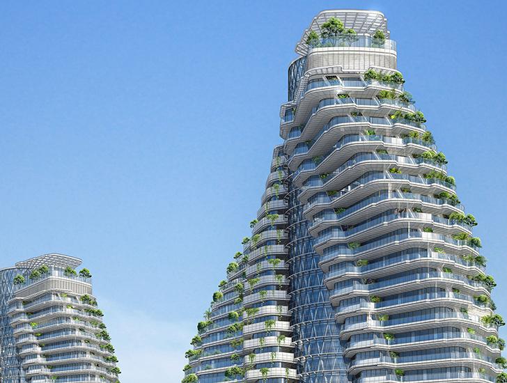 CityTrees-Vincent-Callebaut-2