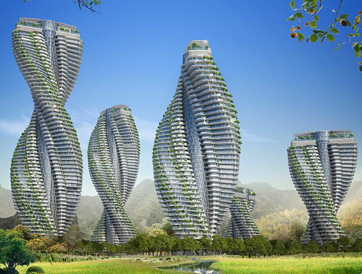CityTrees-Vincent-Callebaut-3