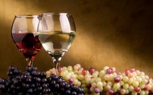 Vino-prints-svadebnyih-napitkov