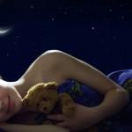 Почему сон так важен для гормональной системы!