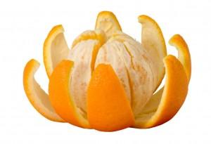 Orange-Fruit-orange-34512927-1033-709
