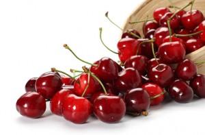 cherries-571d3b06-20e2-4e42-928d-07979a8870f3-0-538x354