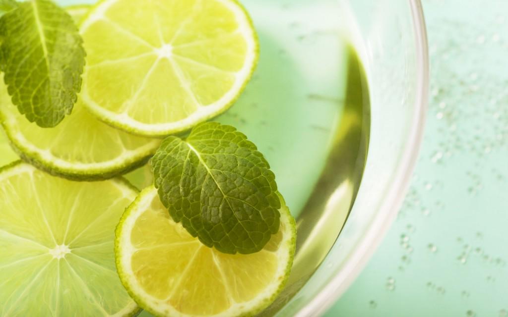myata-i-limon