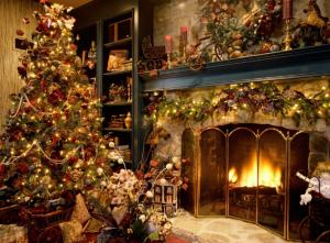 1351787546_christmas-decorations