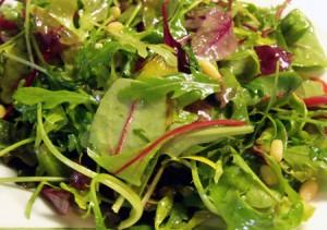 mix_salaty3