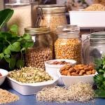 Еще раз о Питании цельными продуктами vs «обработанной пищей». В чем фишка? Часть 1