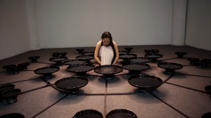 Manipulates 48 Pools of Water with Her Mind_03