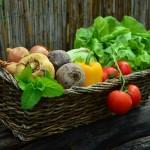 Сегодня главный фактор оценки продуктов питания не калорийность, а pH индекс!