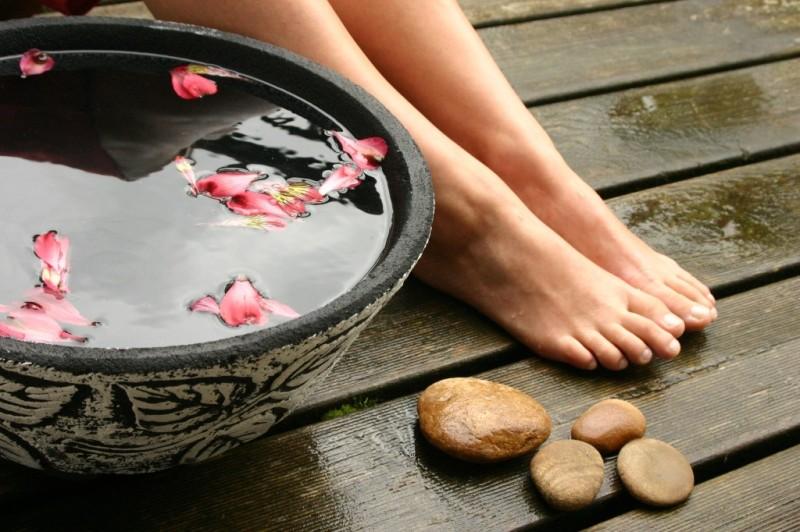 Ванночка-для-ног