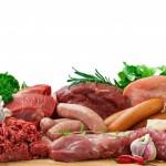 Дисбаланс гормонов и какие продукты могут к нему приводить