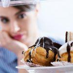 О чем говорят ваши перекусы или тяга к сладкому, жирному или соленому?