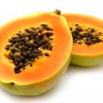 Про ферменты и «живыe» продукты. Важное