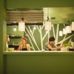 Почему я очень рекомендую Зеленое меню Shanti Green buffet?