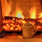 Согревающие процедуры для осени и начала зимы: сохраняем тепло в теле