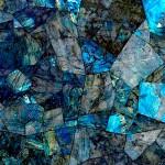20 лучших кристаллов для трансформации вашей жизни