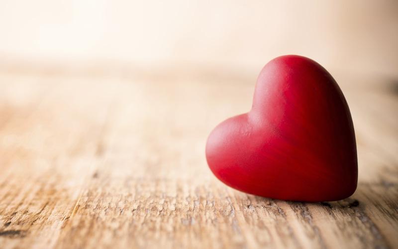 Сердечный ум