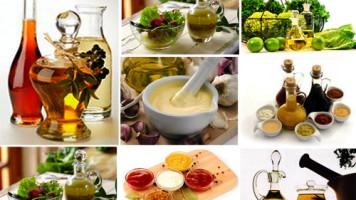Рецепты блюд с клубникой фото