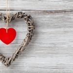 Какие гормоны вырабатывает Сердце, и почему нам важно знать об этом
