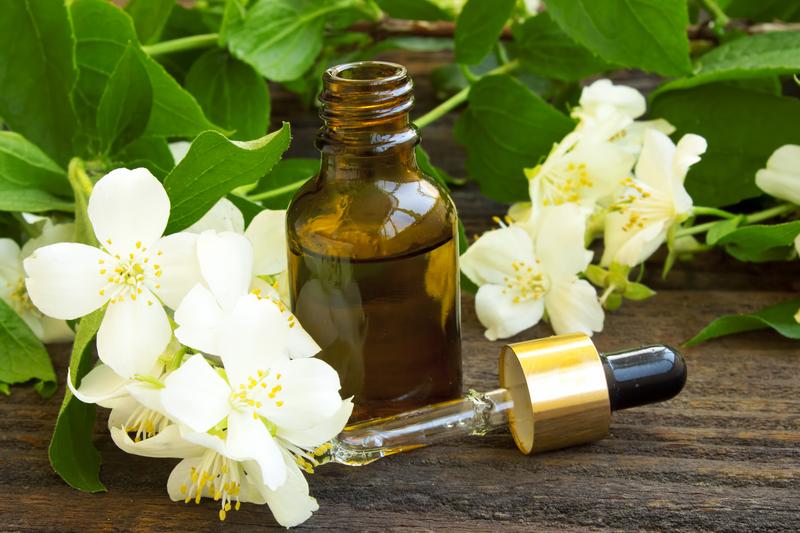 jasmine-oil1