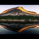Медитации Сердца: пульс Планеты. Норвегия