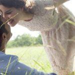 Как впустить любовь и родную душу в свою жизнь