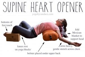 yin-heart-opener