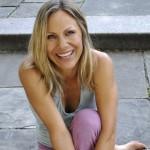 Face yoga или йога для лица! Пароли и явки прилагаются:)