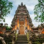 Убуд — лучшее место для перезагрузки, или вторая часть «повести» о Бали Mindful Beauty