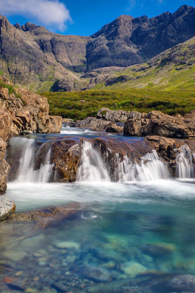 Fairy-Pools-Isle-Skye-Scotland1