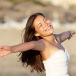 Как легко установить контакт с телом на практике