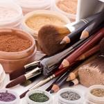 Косметика органик: экспертное мнение и полезные советы
