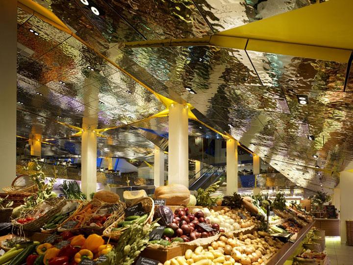 Tsvetnoy-Central-Market-Lifschutz-Davidson-Sandilands-Moscow-03
