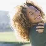 О важности сострадания и эмпатии к себе и к своему телу