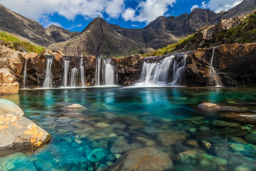 scotland-fairy-pools
