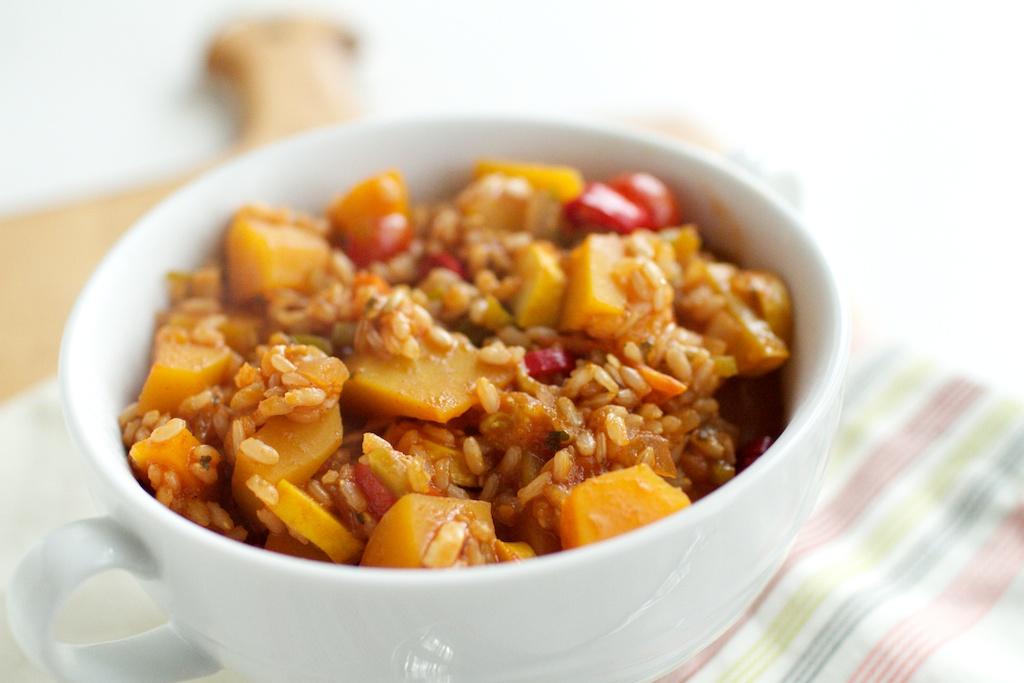 Рецепты с фотографиями блюд пошаговое фото