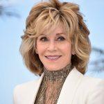 Джейн Фонда о медитации, молодости и позитивном взгляде на мир